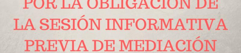 Asociaci n espa ola de mediaci n for Mediacion penitenciaria